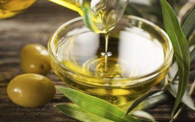 70 ofertas para almacenar 113.000 toneladas de aceite de oliva en el primer plazo