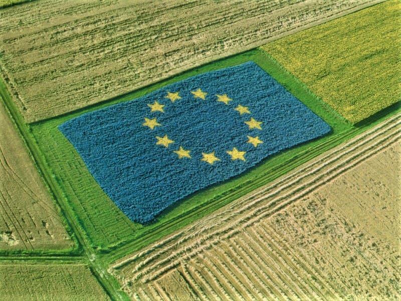 Los países de la UE aprueban el acuerdo sobre la reforma de la PAC