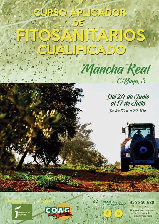 cartel-fitosanitarios-2019