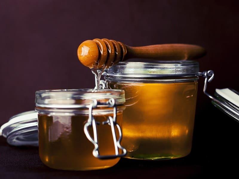 Aprueban un nuevo etiquetado de la miel, reivindicación histórica de COAG